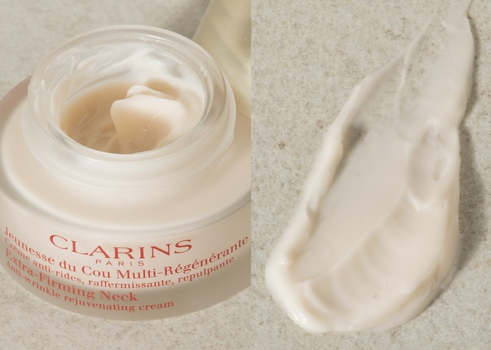 clarins-neck-product