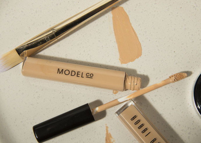 modelco-concealers