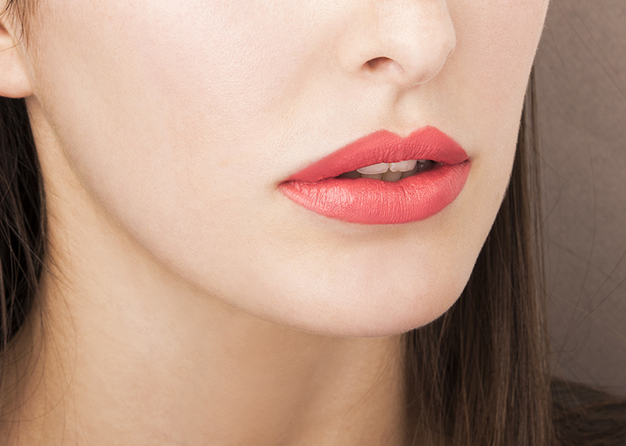 edit_ShanghaiSuzy-lipstick-1495KeepGettingComplimentsOn_0003