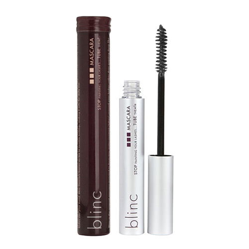 28bcd1a4279 Best mascara for lower lashes - Makeup - Adore Beauty Community